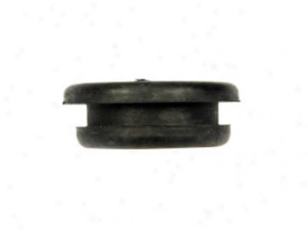 Dorman Help 42056 42056 Toyota Rubber Plug