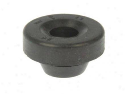 Dorman Help 42057 42057 Toyota Rubber Plug