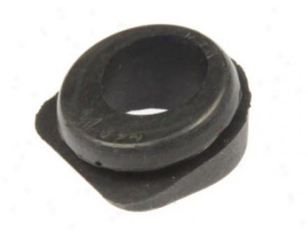 Dorman Help 42062 42062 Amc Rubber Plug