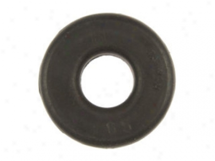 Dorman Help 42065 42065 Ford Rubber Pl8g