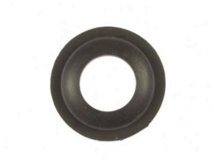 Dorman Help 42066 42066 Oldsmobile Rubber Plug