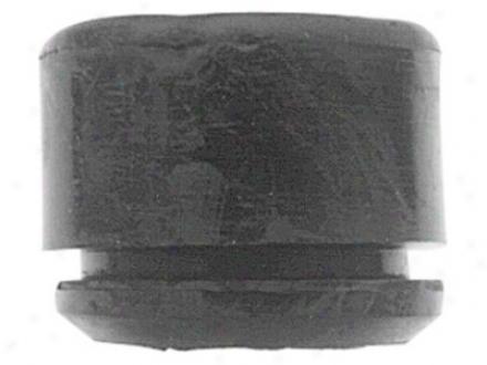 Dorman Help 42303 42303 Gmc Rubber Plug