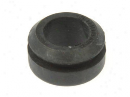 Dorman Help 42313 42313 Oldsmobile Rubbe5 Plug