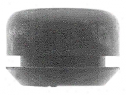 Dorman Help 42316 42316 Oldsmobile Rubber Plug
