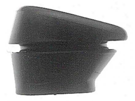 Dorman Help 42320 42320 Oldsmobile Rubber Plug