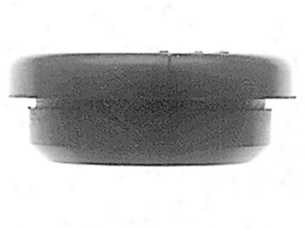Dorman Lend aid 42322 42322 Chevrolet Rubber Stopple