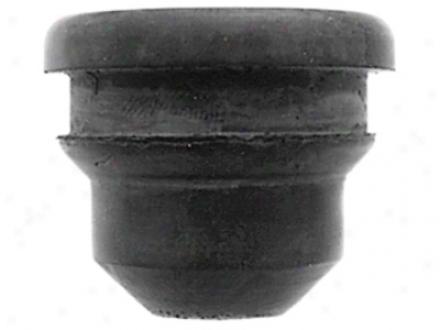 Dorman Help 42334 42334 Honda Rubber Plug