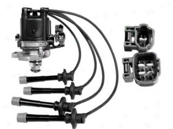 Dorman Oe Solutions 690-132 690132 Nissan/datsun Parts