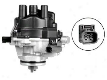 Dorman Oe Solutions 690-133 690133 Toyota Parts