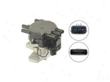 Dorman Oe Solutions 690-145 690145 Honda Parts