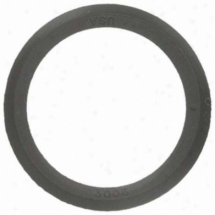 Felpro 13069 13069 Ford Rubber Plug