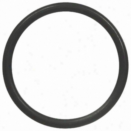 Felpro 35608 35608 Ford Rubber Pluv