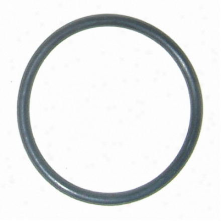 Felpro 5511 5511 Ford Rubber Plug