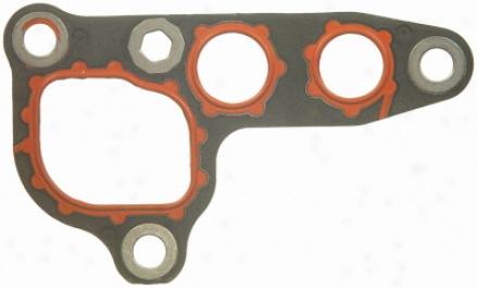 Felpro 70415 70415 Mazda Rubber Plug