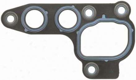 Felpro 70801 70801 Ford Rubber Plug
