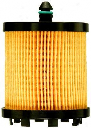Fram Pto Filters Ch9018 Chevrolet Parts