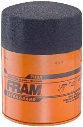 Fram Pro Filters Ph8a Aston Martin Parts