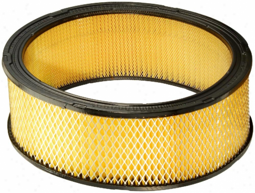Fram Tough Guars Filters Tga192 Oldsmobile Parts