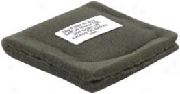 Hastings Filters Af1025 Hyundai Parts