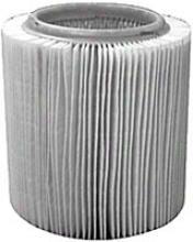 Hastings Filters Af1100 Chrysler Parts