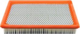 Hastings Filters Af1101 Hyundai Parts