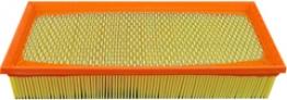 Hastings Filters Af1360 Kia Parts