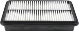 Hastings Filters Af1375 Suzuki Quarters