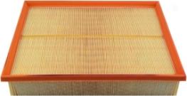 Hastings Filters Af1404 Pontiac Parts