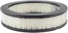 Hastings Filters Af803 Chrysler Partx