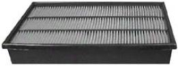 Hastings Filters Af975 Honda Parts
