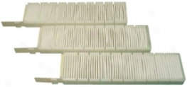 Hastings Filters Afc1066 Mercury Parts