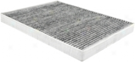 Hastings Filters Afc1138 Volvo Parts