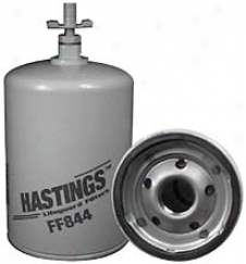 Hastings Filters Ff844 Stream Parts