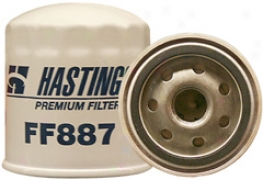 Hastings Filters Ff887 Mefcedes-benz Parts