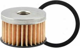Hastings Filters Gf12 Toyota Parts