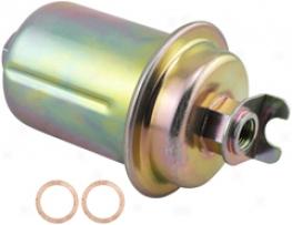 Hastings Filters Gf291 Geo Parts