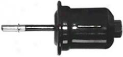 Hastings Filters Gf313 Mitsubishi Parts