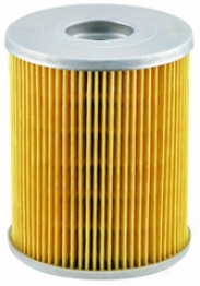Hastings Filters Lf114 Ford Parts