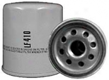 Hastings Filters Lf410 Chevrolet Parts