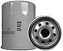 Hastinga Filters Lf413 Fiat Parts