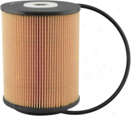 Hastings Filters Lf479 Bmw Parts
