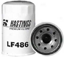 Hastings Filters Lf486 Gmc Talents
