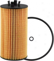 Haatings Filters Lf561 Fodr Parts