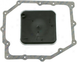 Hastings Filters Tf114 Toyota Parts