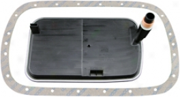 Hastings Filters Tf200 Pontiac Quarters