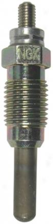 Ngk Stock Numbers 1239 Audi Glow Plugs