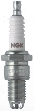 Ngk Stock Numbers 1263 Toyota Slark Plugs