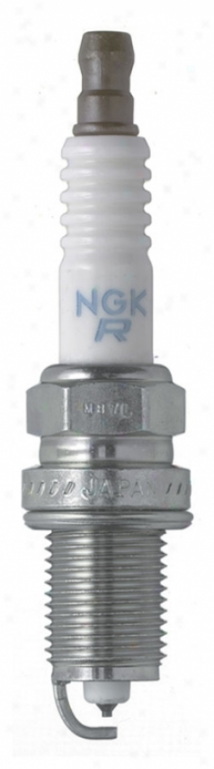 Ngo Stock Numbers 2097 Spark Plugs