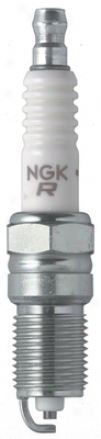 Ngk Trunk  Numbers 2238 Spark Plugs