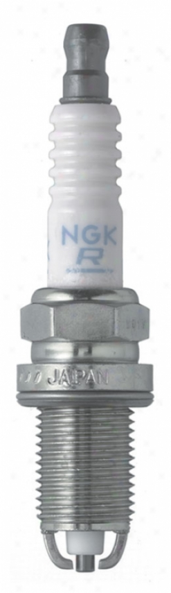 Ngk Stock Numbers 2288 Nissan/datsun Parts